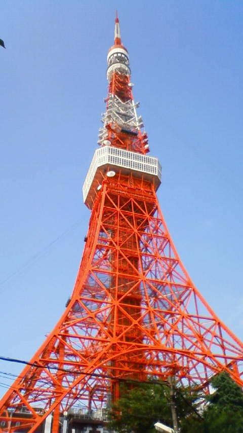 Tokyo_Tower.jpg